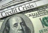 Themamiddag Crisis- en herstelwet