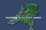 'Rendement van coaching'