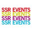 logo SSR events