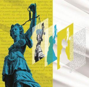 Voorblad SSR jaarverslag 2012