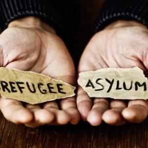 'Vreemdelingenrecht regulier voor herintreders'
