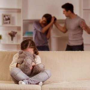 actualiteitendag 'Huiselijk geweld'
