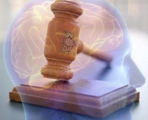 'Hersenen en recht'