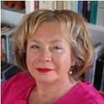 Bettina de Jong, consulting, coaching,