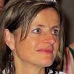 Elisabeth de Bruijn coach, voorheen rechter en advocaat
