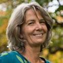 Inge Meyer, ontwikkelings- en organisatiepsycholoog, coach SSR