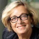 Lynne Konigsberger, Coaching in Change, Houten