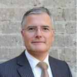 Nico van Wayenburg, psycholoog/ZKM coach/Loopbaan adviseur Van Wayenburg Assessment & Coaching