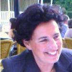 Petra de Wolf, afdelingsvoorzitter Privaatrecht in de rechtbank Rotterdam voorzitter van het Landelijk Overleg Vakinhoud Civiel/Kanton (LOVCK)Lid van het Gezamenlijk LOV Overleg (GLO) coach SSR