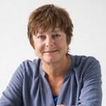 Mieke Elian, coach, gespreksleider