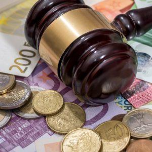 Themadag Rechtspreken in het financiële recht