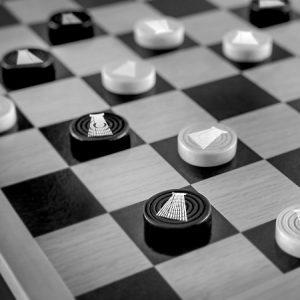 Planningsstrategie ZM en OM in grote zaken