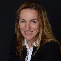 Sandra JU, coach SSR