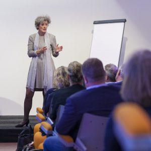 SSR leiderschapstraject OM Muntgebouw Utrecht 2017_thumb