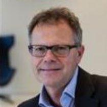 Gerrit Scholten
