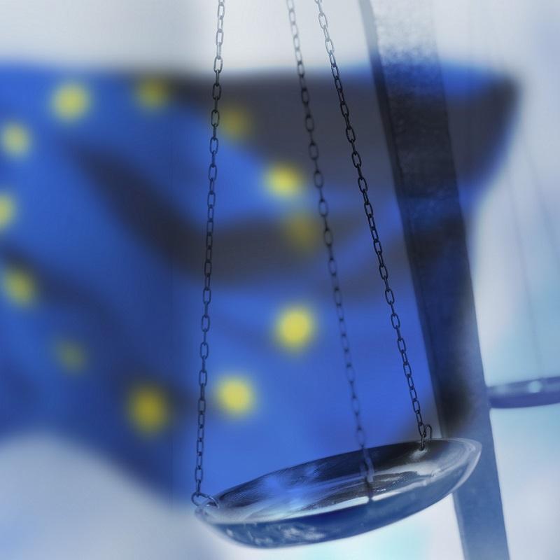 Actualiteitencursus europees privaatrecht