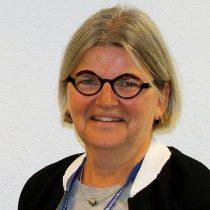 Alina Slingerland