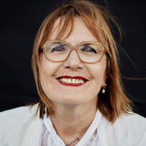 Marianne Blokvoort