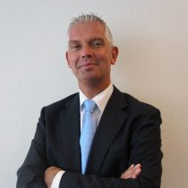 Bert Wilschut