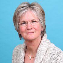 Ellen de Groot interne coach SSR