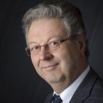 Fred van Gulik