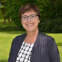 Margo van Eijck