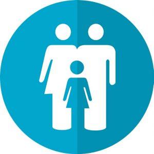 Themadag familierecht nieuwe stijl bezinning op de toekomst