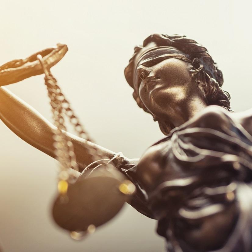 Straftoemeting en strafmotivering