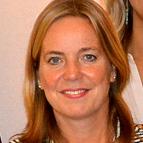 Annemarie Blees