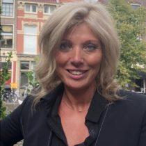 Mathilde Groendijk, Lector strafrecht ZM