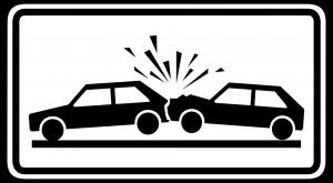 SSR verkeersongevallenanalyse