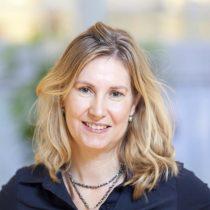 Angela Morsink