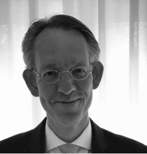 Joost van der Helm