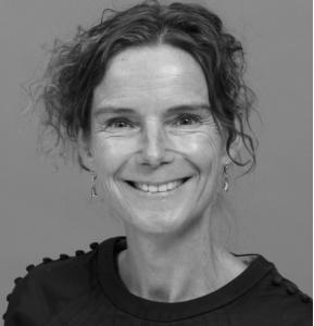 Thea Lautenbach