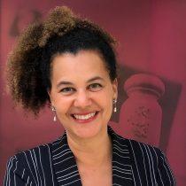 Tamara Trotman