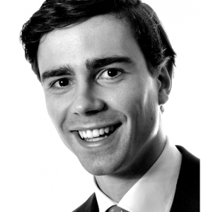 Sander Rijsterborgh